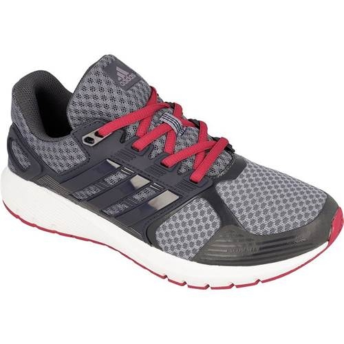 huge selection of 49f4e 3eb22 Chaussures de Running Adidas Duramo 8 W