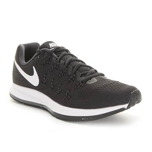 reputable site 67117 b969f Chaussures de Running Nike Air Zoom Pegasus 33