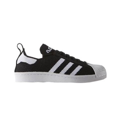 pas mal 4733e bf5db Adidas Superstar 80S