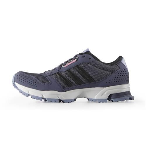991b75b111b8 Chaussures de Running Adidas Marathon 10 TR W