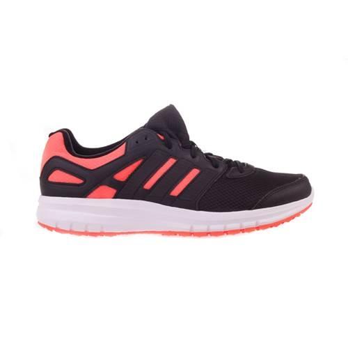 best service 0290b 7b438 Chaussures de Running Adidas Duramo 6 Atr
