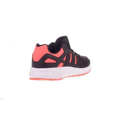 best service 58381 fdd62 Chaussures de Running Adidas Duramo 6 Atr