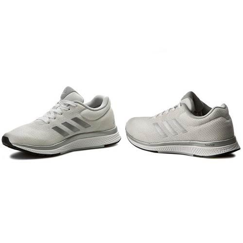 code promo 98c08 c8a0b Chaussures de Running Adidas Mana Bounce 2 Aramis