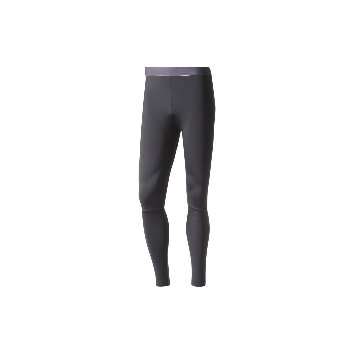 Collant Running Trail Adidas Xperior Tights M Noir  3de2362ce41