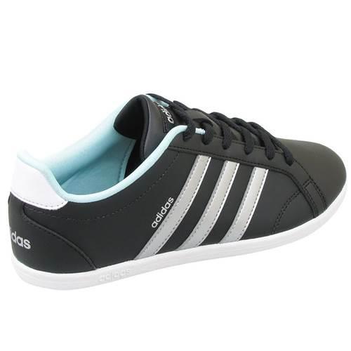 official photos 68b4e 36c64 Adidas VS Coneo QT W