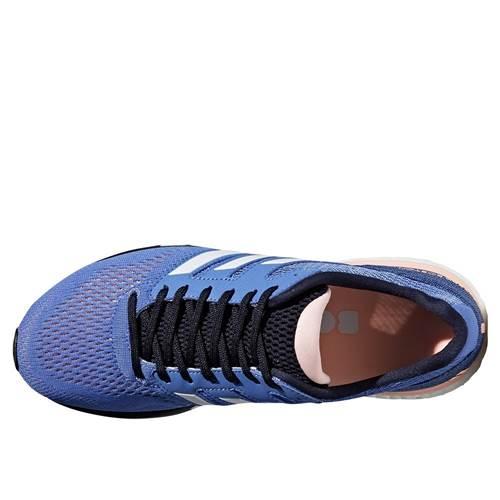 Chaussures de Running Femme Femme Running adidas Adizero