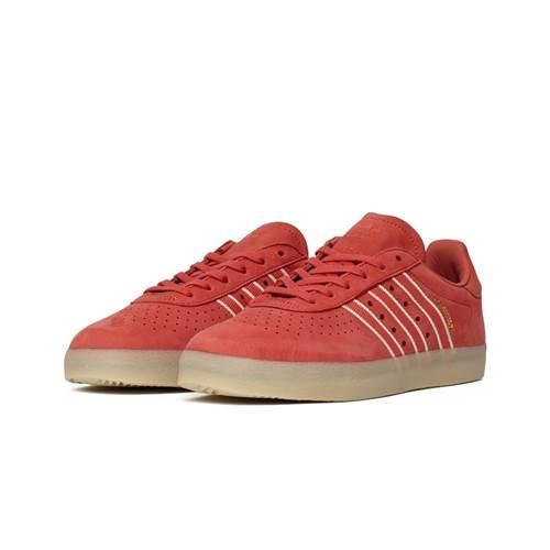 half off c3cdf 56e02 Adidas X Oyster Holdings 350