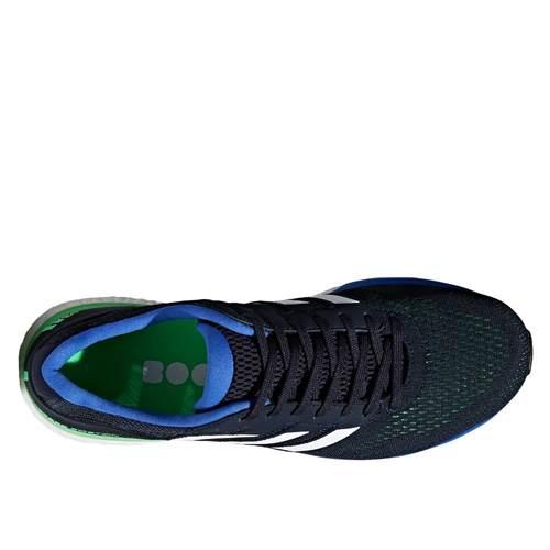 adidas Athlétisme Running Homme Chaussures de Adizero Boston zMVpSU