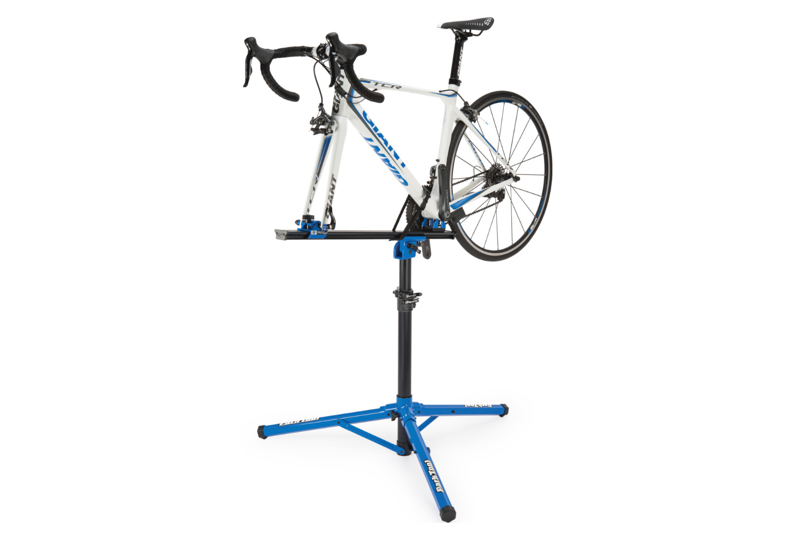 Park Tool Team Issue Repair Stand Extension 15cm For Prs