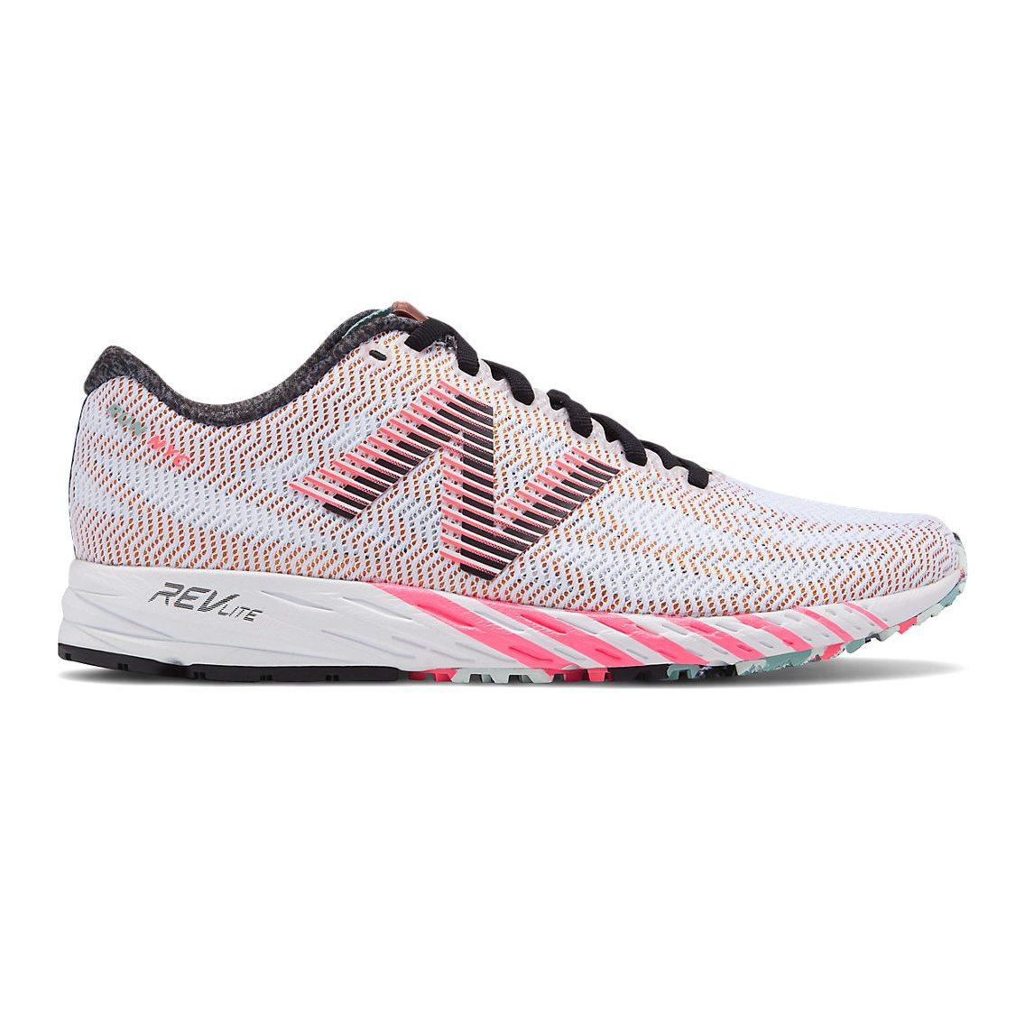 Chaussures femme New Balance 1400v6 NYC Marathon