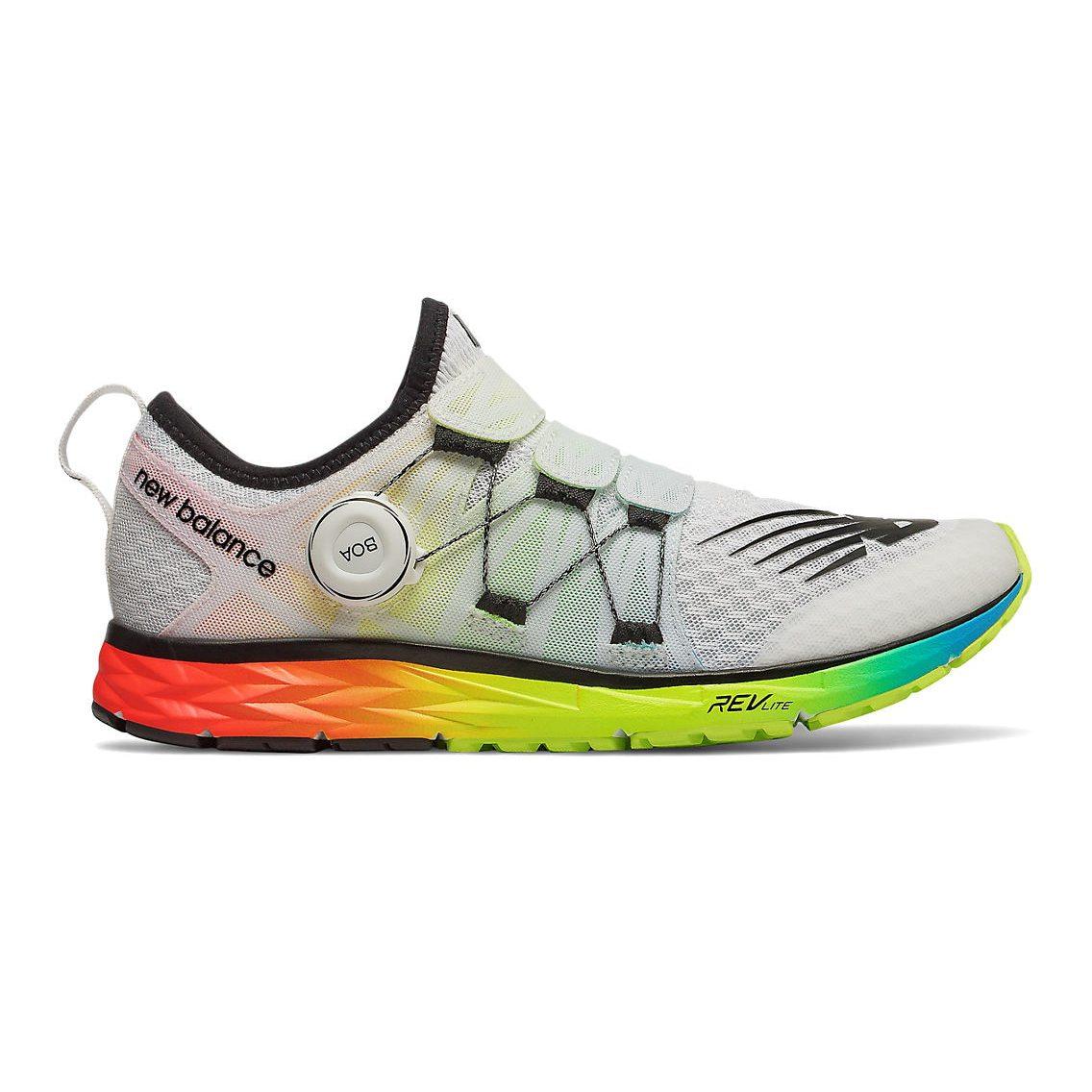 chaussure femme new balance