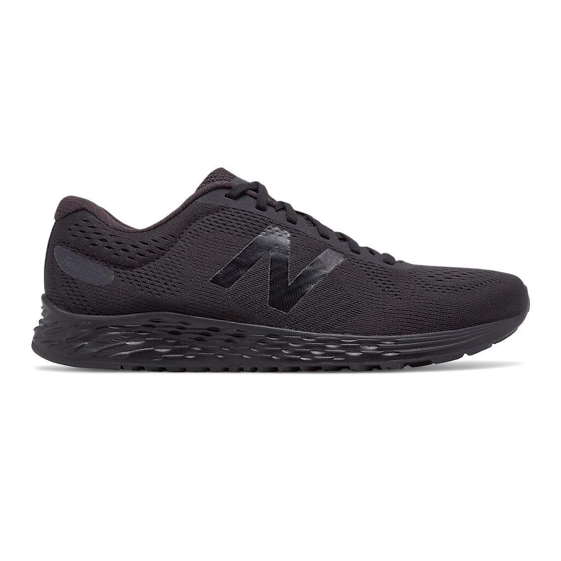 acheter en ligne da399 004ae Chaussures New Balance Fresh Foam Arishi