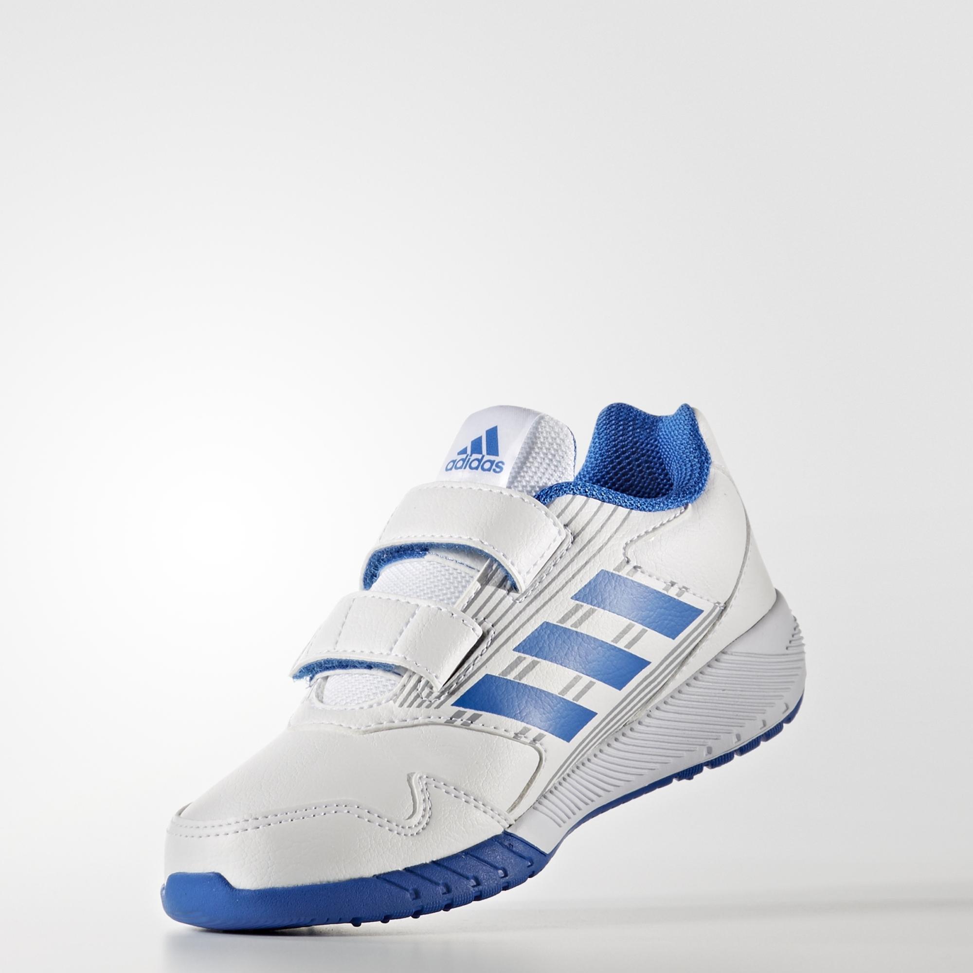 Chaussures junior adidas AltaRun Chaussures adidas
