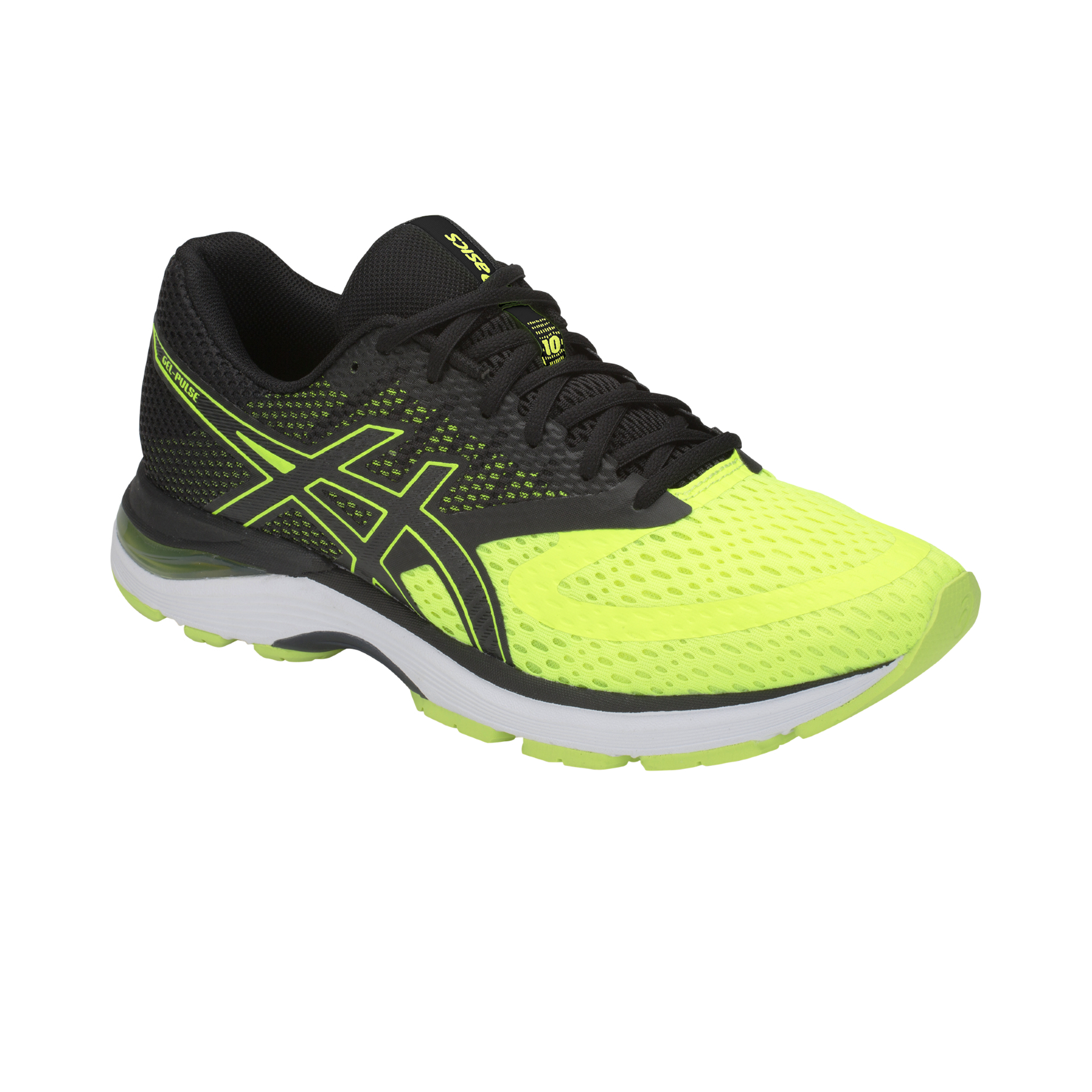 Asics Gel 10 Chaussures Chaussures Pulse Pulse Asics Chaussures 10 Asics Gel hsrCtdxQ