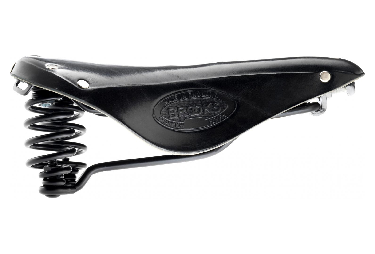 Brooks Flyer Imperial