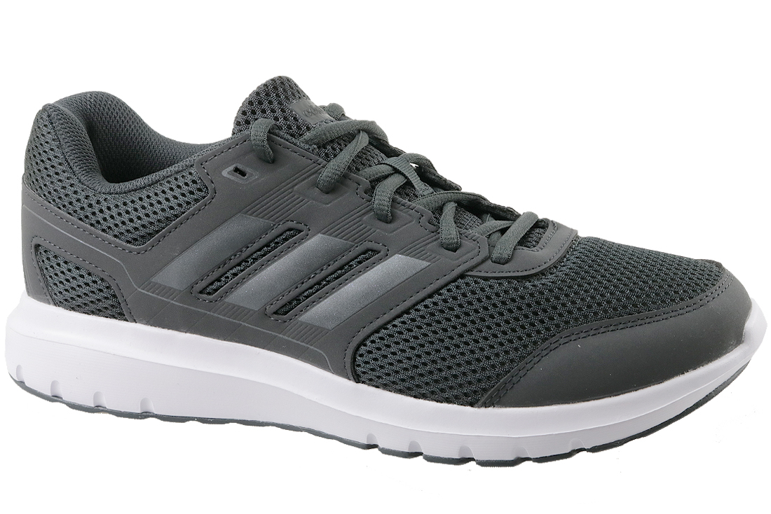 the latest 7637c 3efff Adidas Duramo Lite 2.0 CG4044 Homme chaussures de running Noir