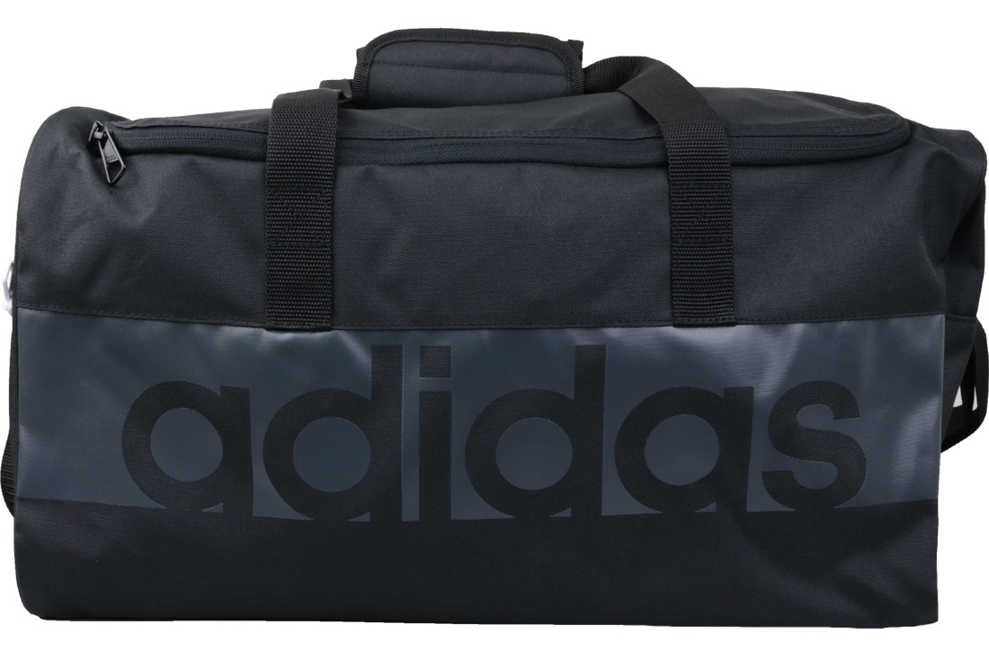 Tiro Non Sac Linear Noir S De Adidas Sport Tb B46121 Communiqué qSpUGzMV