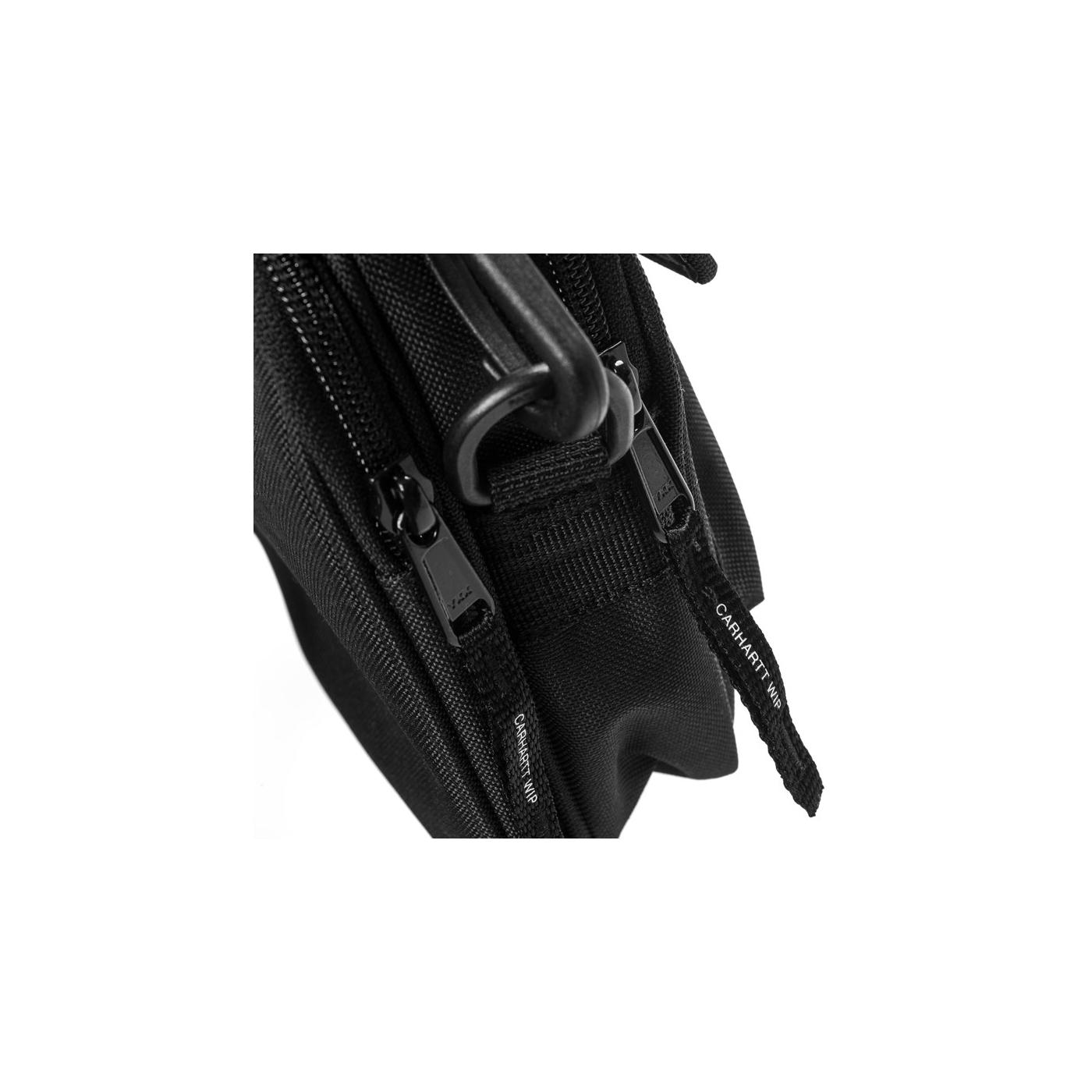 ZEWOO Vacances Fourre Sac de Plage Sac fourre-tout parfait Pochette sac /à Main Sac de Shopping Pour Femme et Filles