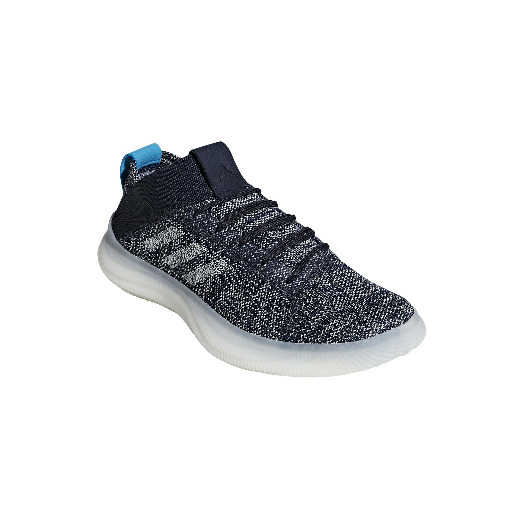 Pureboost Adidas Pureboost Trainer Chaussures Chaussures Adidas PX8nO0kw