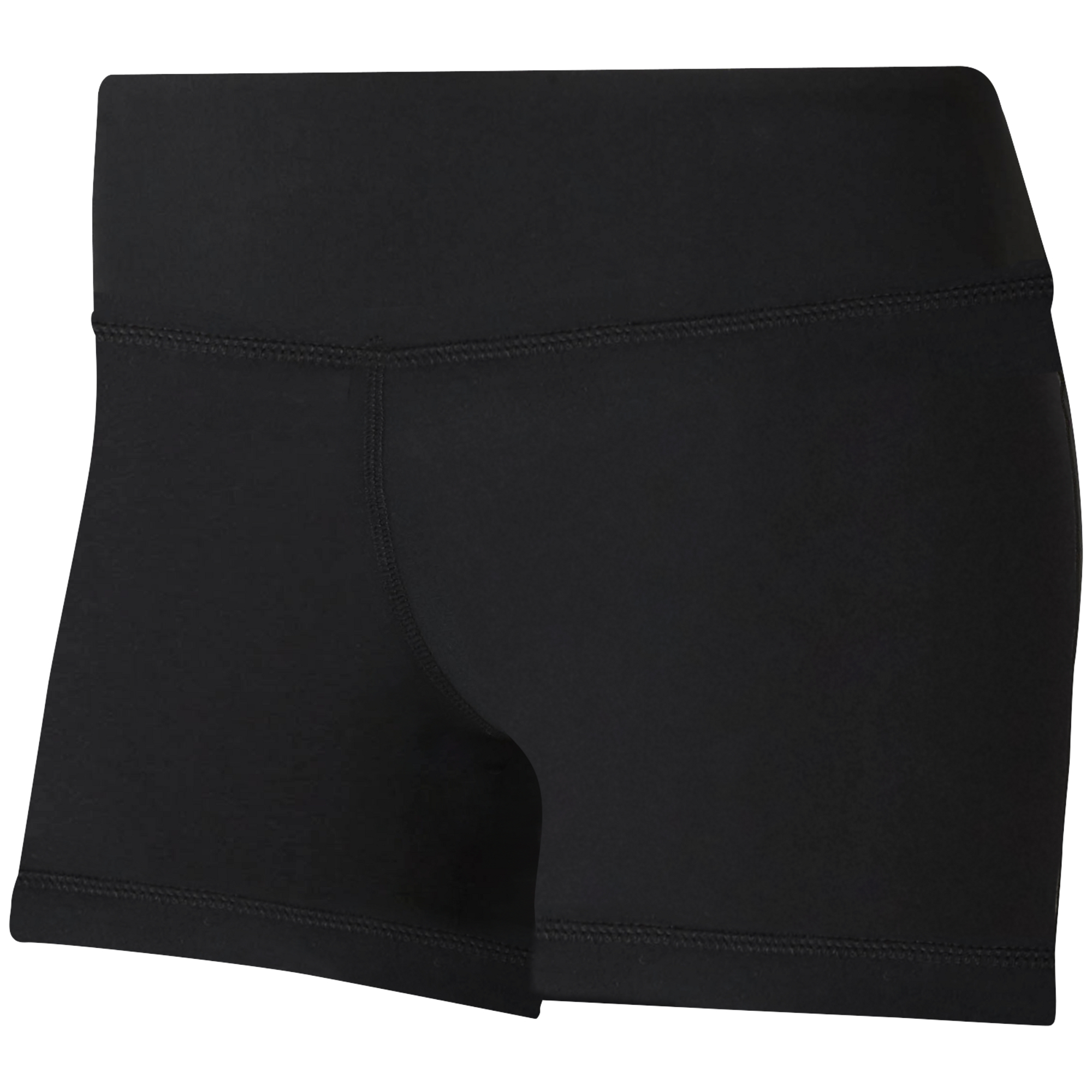359cc314 Short femme Reebok CrossFit® Lux Fade Bootie | Alltricks.com