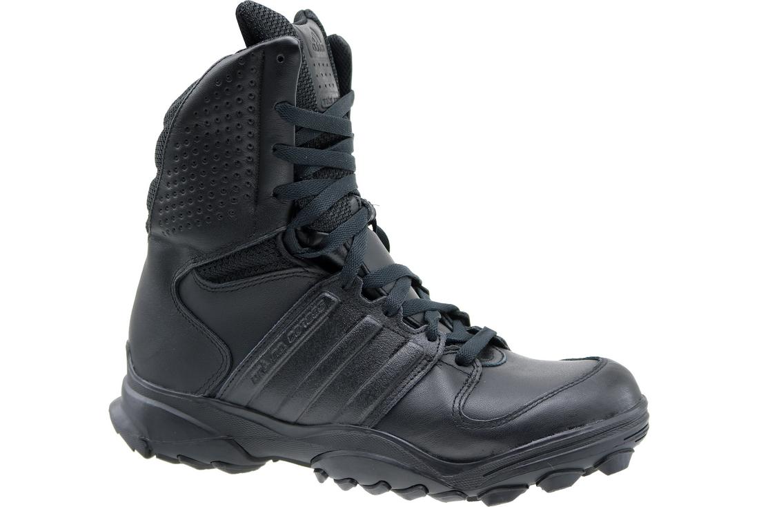 Gsg Chaussures Randonnée Adidas Noir 2 807295 9 Homme DY29IWeEHb