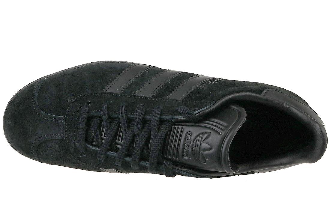 Sneakers Cq2809 Gazelle Adidas Noir Homme mnwN80