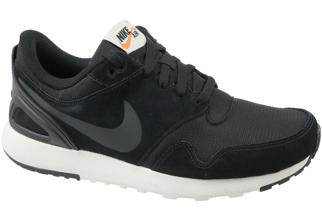 meilleures baskets 79253 213b1 Nike Air Vibenna 866069-001 Homme sneakers Noir