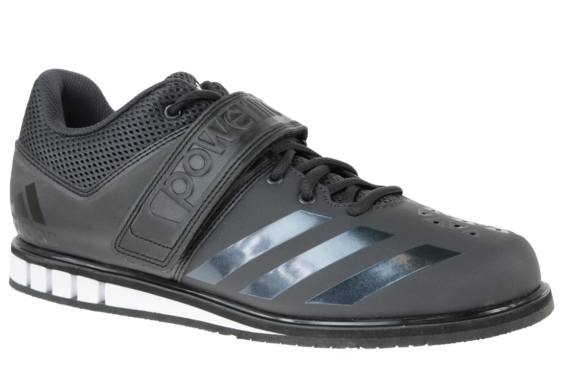 chaussure adidas powerlif