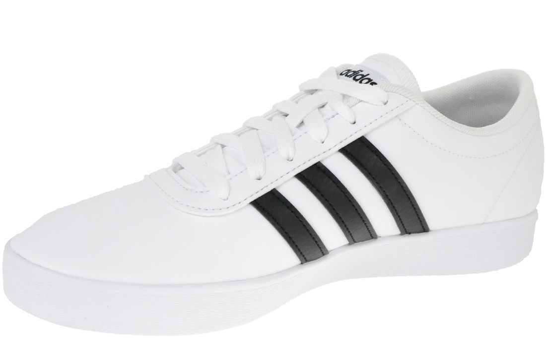 Adidas Easy Vulc 2.0 B43666 Homme sneakers Blanc