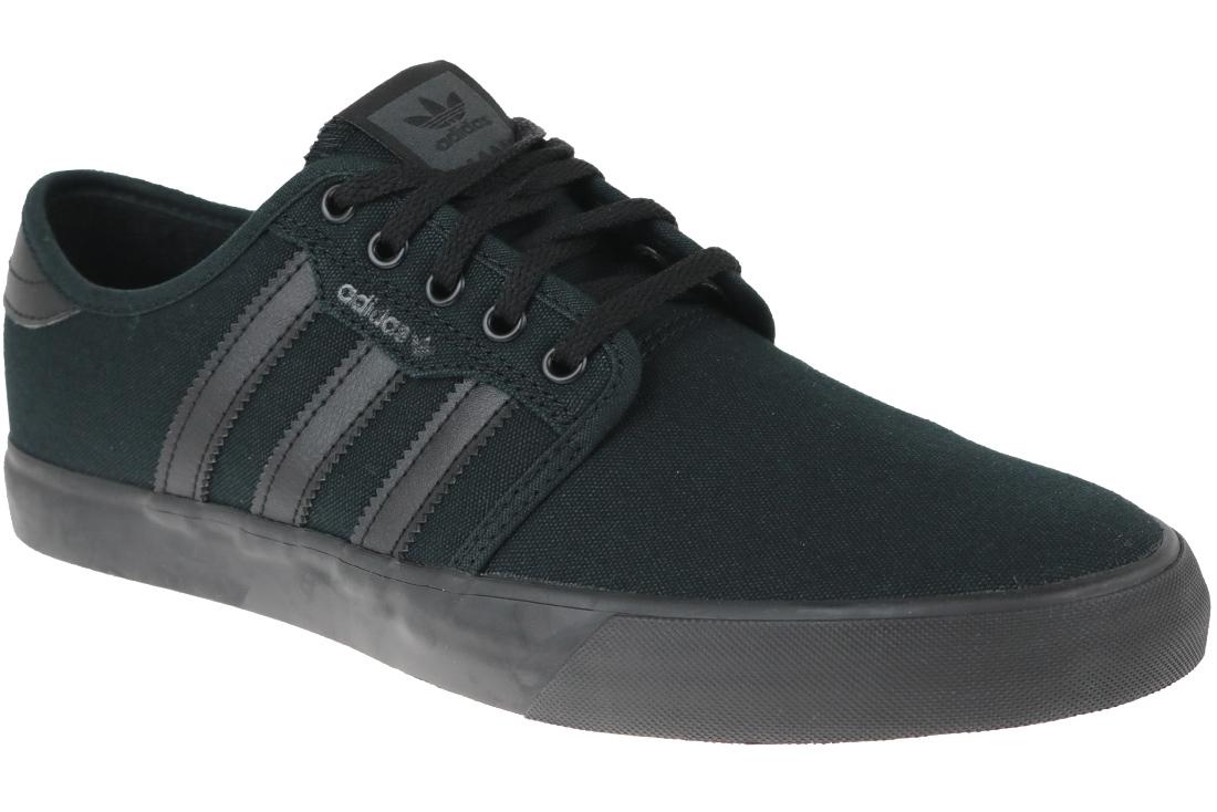 Chaussures Sport Aq8531 De Seeley Noir Adidas Homme 7gfbyY6