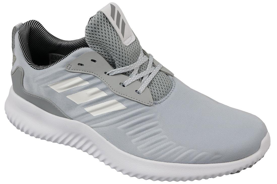Alphabounce Homme Rc B42857 Running Argenté Chaussures De Adidas qS54Ac3jRL