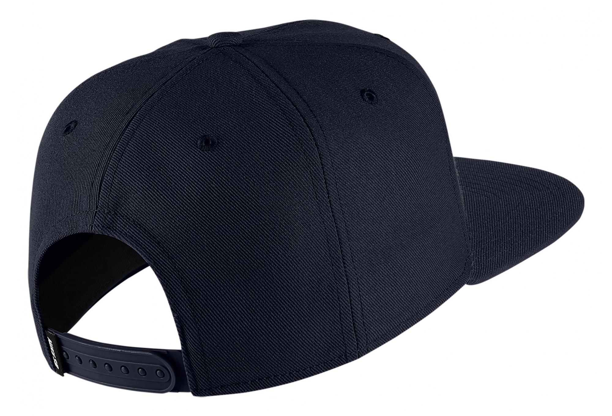 d563cc923 Nike SB Icon Cap Obsidian White