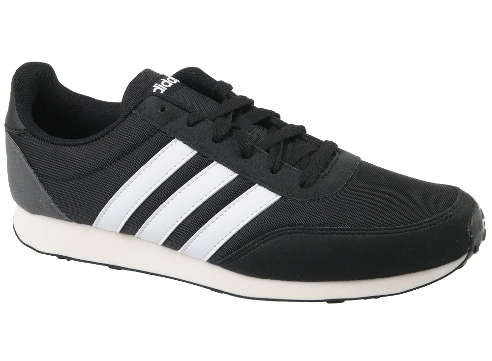 adidas homme noir sneakers