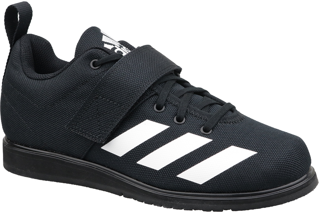 Chaussures EQT Support ADV Adidas HommeFemme Gris S79106