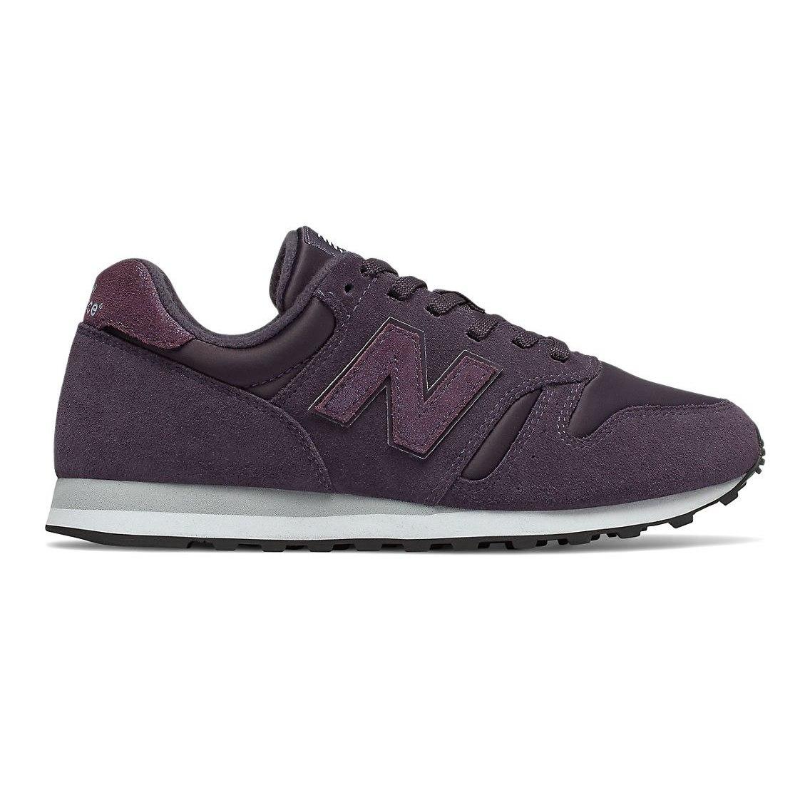 économiser 49894 26682 Chaussures femme New Balance 373