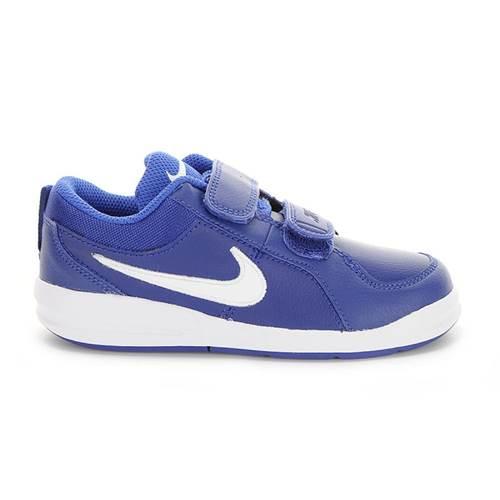 best service 3b14b 1c7ba Nike Pico 4 Psv   Alltricks.com