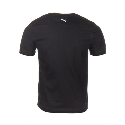 551de696c51 T-shirt Puma Large NO1 Logo Tee | Alltricks.com