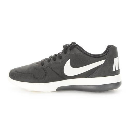 the best attitude e9065 e9505 Nike MD Runner 2 LW