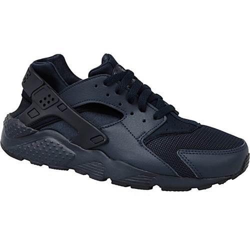 9f7a0e5207a0f Nike Huarache Run GS