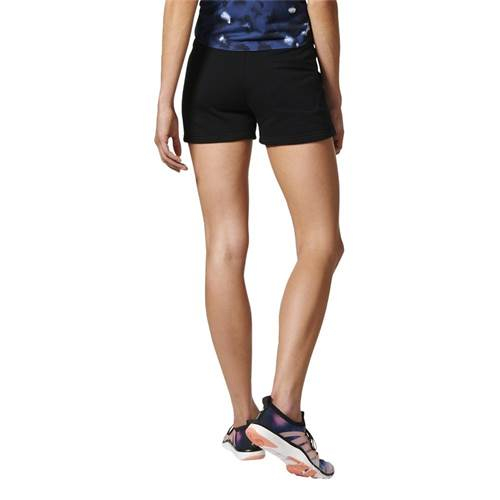 f85c79aed6 Pantalon Adidas Essentials Solid Short | Alltricks.com