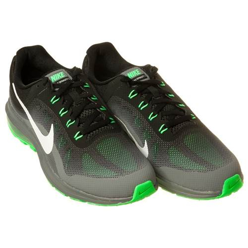 online store 8acf6 9f778 Nike Air Max Dynasty 2