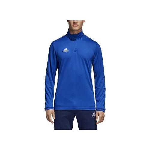 18 Top Sweats Core Training Adidas bgyY6f7v