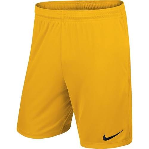 db6cff4fb6 Pantalon Nike Park II Knit Short NB Junior