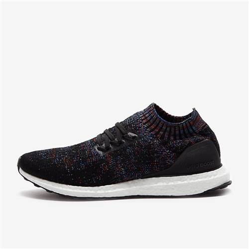 pretty nice 1a664 032e7 Chaussures de Running Adidas Ultraboost Uncaged   Alltricks.com