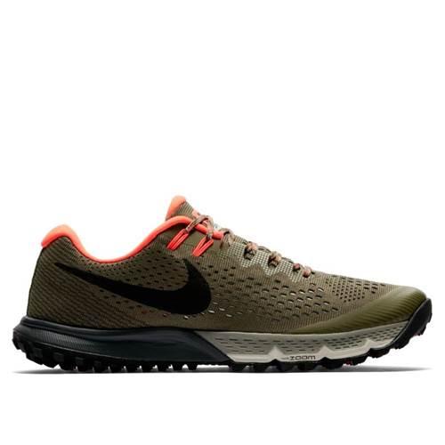 newest 6d288 26b37 Chaussures de Running Nike Air Zoom Terra Kiger 4 M