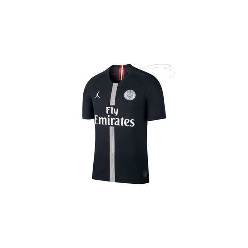 separation shoes c9f54 b71e6 T-shirt Nike Psg Champions League Home Vapor Match
