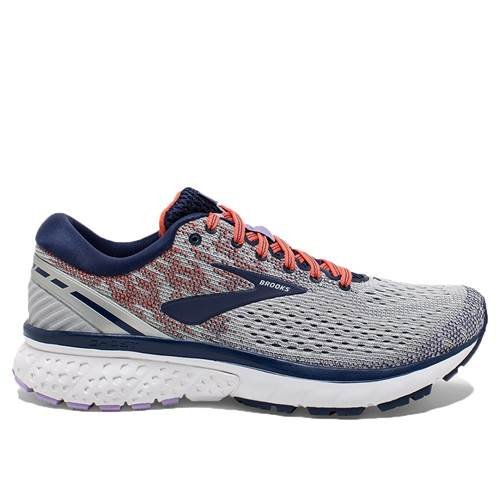 11 De Chaussures Brooks Running Ghost lF3uTK1Jc5
