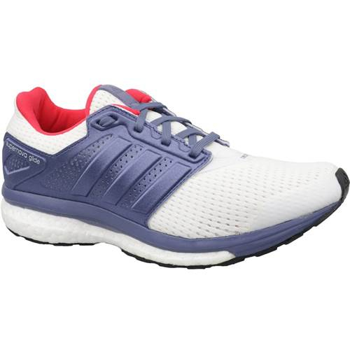 separation shoes special section great prices Chaussures de Running Adidas Supernova Glide 8