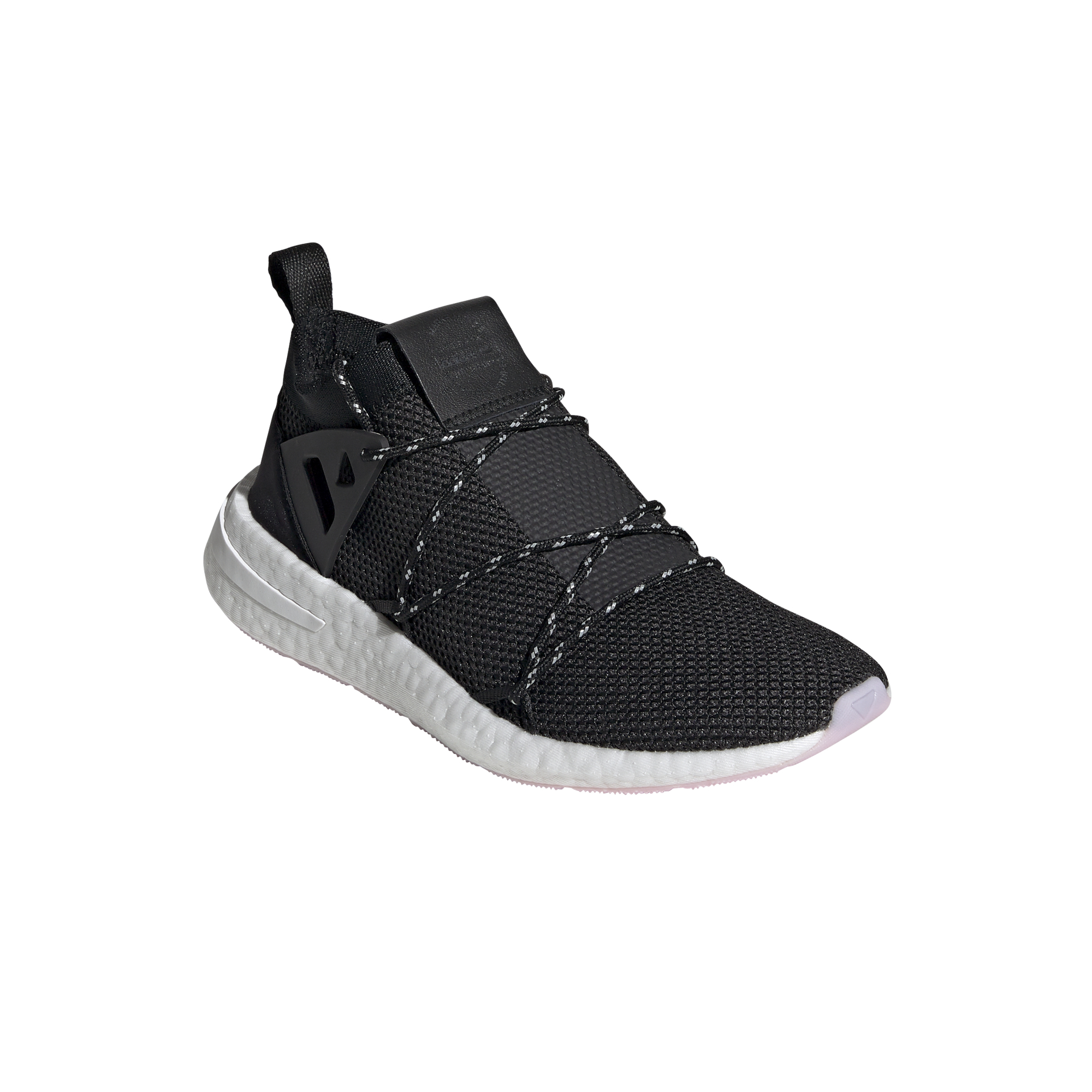 Chaussures femme adidas Arkyn Knit