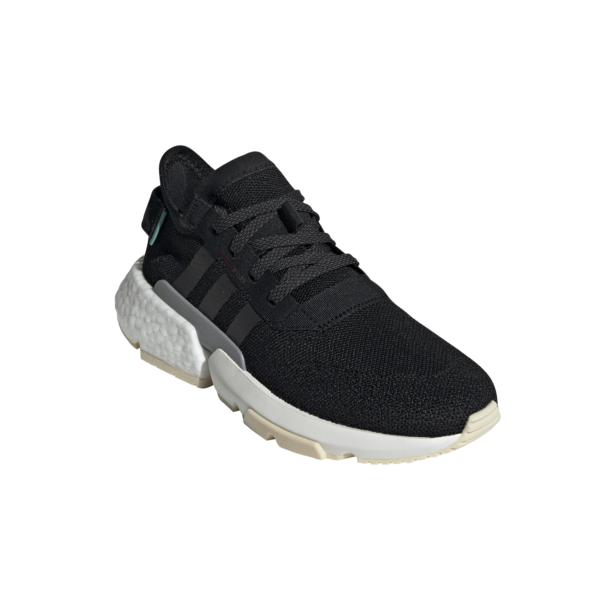 Chaussures femme adidas POD-S3.1